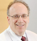 Stuart M. Lichtman, MD, FASCO