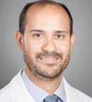 Michael Jain, MD, PhD