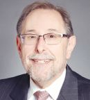 Richard L. Schilsky, MD, FACP, FSCT, FASCO