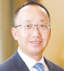 Jun J. Mao, MD, MSCE