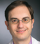 Panagiotis Konstantinopoulos, MD, PhD