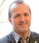 Philip M. Poortmans, PhD