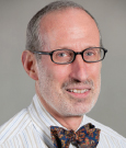 Jeffrey S  Weber, MD, PhD, Joins NYU Langone and Perlmutter Cancer
